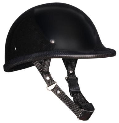 thunder-rode-motorcycle-acessories-motorcycle-helmets.jpg